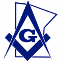 Grand Lodge Filled